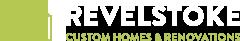 My Revelstoke Home Logo