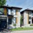 New Build Old Ottawa East